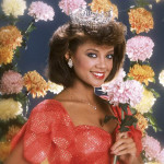 Miss_America_Vanessa_Williams