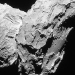 Rosetta_kometa