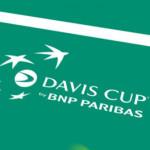 davis_kupa