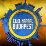 ejjel_nappal_budapest_rtl