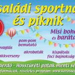 kamara_erdei_piknik