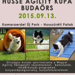 kutyas_sportnap