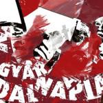magyar_dal_napja_2015