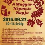 magyar_nepmese_napja_jokai_2015