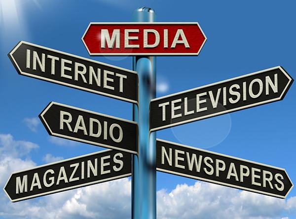 media_mediak_sajto
