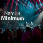 nemzeti_minimum_koncert_arena1_2015