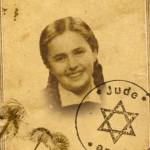 Heyman_eva_szobor2_nagyvarad_holokauszt_2015okt15