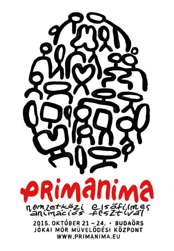 Primanima2015__B1_2