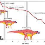 dinoszaurusz_kutatas_2015
