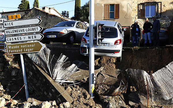 franciao_vihar2_2015okt4
