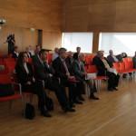 varoshaza_konferencia2