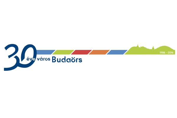 30_eve_varos_budaors