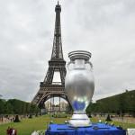 EURO2016_parizs_franciao_0