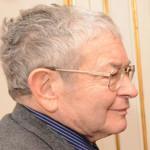 fruhling_janos_rakkutato_meghalt2015