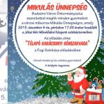 mikulas_unnepseg2015_varosi