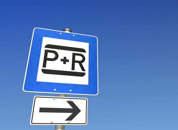 p_plusz_r_parkolo