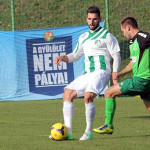 tanyeros_adam_budaors_futball