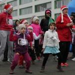 2015mikulas_futas (4)
