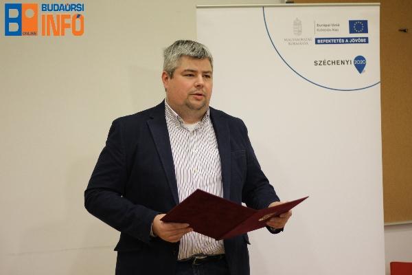 kaloczi_imre_btg_szelektiv_sajtotaj
