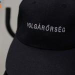 torokugrato_polgaror