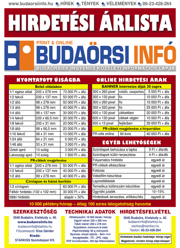 Budaorsi_Info_HIRDETESI_ARLISTA_2016_tol