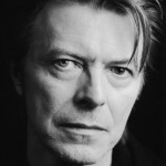 david_bowie_meghalt2016jan11