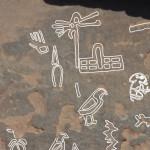 hieroglifak_egyiptom_5000eve
