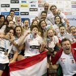 magyar_noi_vizilabda_csapat_2016_eb_europa_bajnok