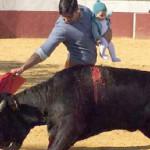 matador_kislanyaval_bulvarvcikk
