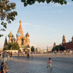 moszkva_voros_ter_kreml