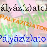 palyazatok_2016