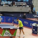 sport_pingpong