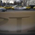 taxistuntetes_2016jan19_bp_uber_ellen_folytatodik