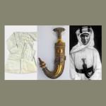 arabiai_Lawrence_tore_es_ruhaja
