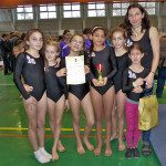 atletika_debrecen3