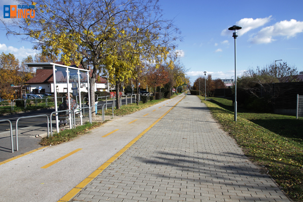 baross_utca