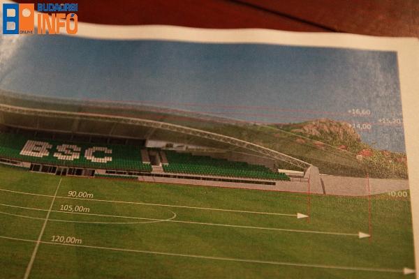 bsc_lakossagi_forum_stadion10