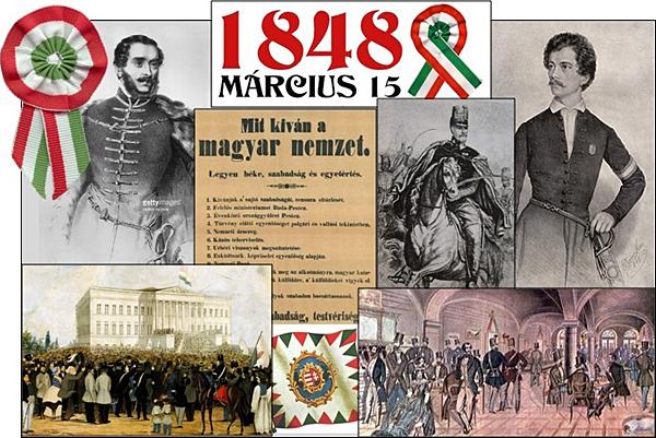 1848_marcius_15_altalanos_illusztr