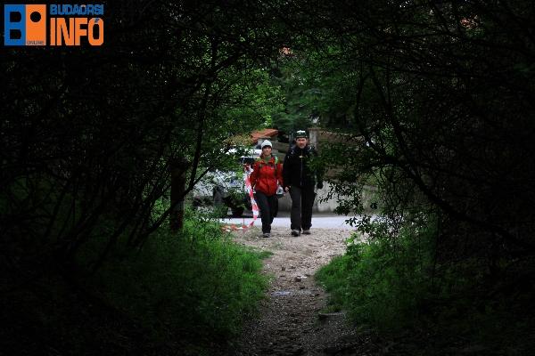 16_04_10budaorsi_koparok_teljesitmenytura8