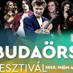 budaors_fesztival2016_3