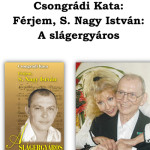 csongradi_kata_konyvtar2