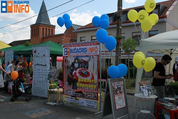 2016_05_07_budaors_fesztival (13)