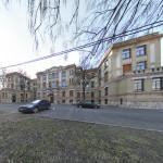 Semmelweis_Egyetem_korhaz_budapest