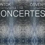 ellenpontok_koncert2