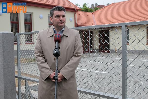 europmed_bejaras_fidesz2
