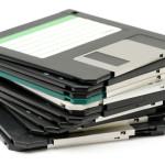 floppy_0