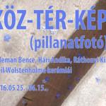 kozter_kiallitas1