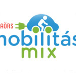 mobilitas_kozbrnga