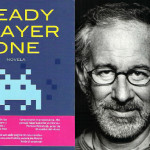 Ready_Player_one_Spielberg