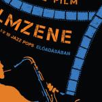 filmzene2